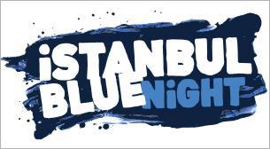 İstanbul Blue Night Presents: Paul Van Dyk - Robin Schulz