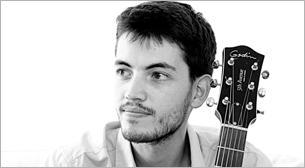 Jean Bapista Trio