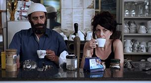 Kahve: Gerçek ve Hayal Arasında