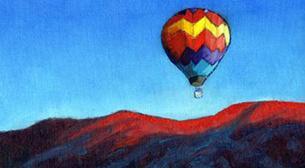 Masterpiece - Balon