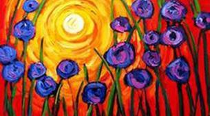 Masterpiece - Çiçekler