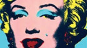 Masterpiece - Marilyn Monroe no.1
