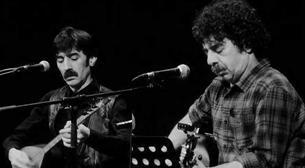 Metin - Kemal Kahraman