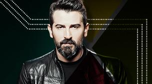 Murat Yaprak & Başak Akın Feat. Party