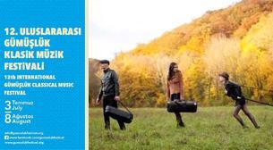 Müziğin Coğrafyası - Trio KlaVİS