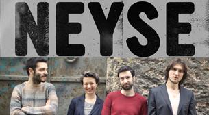 Neyse - Ars Longa