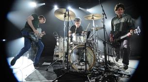 Now of Rock N'Roll - Mudhoney - Shellac