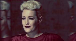 Red Bull Music Academy Night: Alice Russell