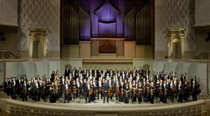 Rusya Devlet Akademi Senfoni Orkestrası