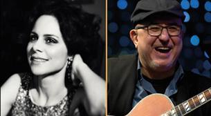 Şenay Lambaoğlu - Önder Focan Trio