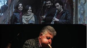 Suren Asaduryan - Vomank
