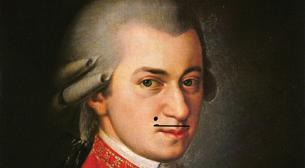 Tepecik Filarmoni Orkestrası