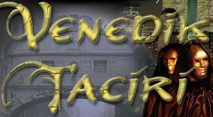 Venedik Taciri