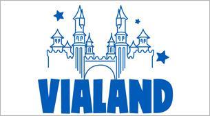Vialand Tema Parkı