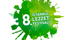 İstanbul Lezzet Festivali'ne Hazırlanıyor - İPTAL