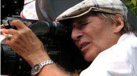Jörg Schmidt - Reitwein İle Görüntü Yönetmenliği Atölyesi