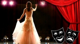 Kara Kutu'dan Konservatuvar Tiyatro Bölümüne Hazırlık Dersleri