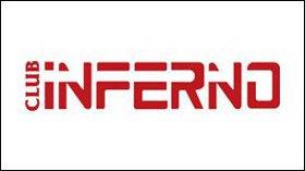 Club Inferno Kemer