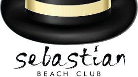 Sebastian Beach Club