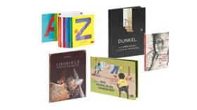 En Güzel Almanca Kitaplar 2014 Kitap Sergisi