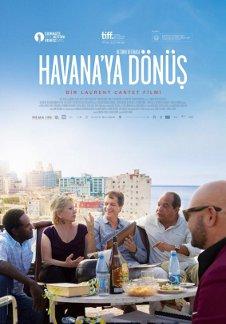 Havana'ya Dönüş