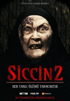 Siccin 2
