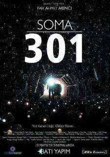 Soma 301