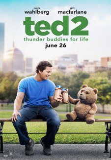 Ayı Teddy 2