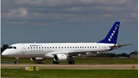 BoraJet Filosu En İleri Teknoloji Uçaklarla Büyüyor