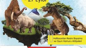 Bugun Dunya Hayvanlari Koruma Gunu Turkiye De Nesli Tukenmis Ve