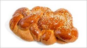 Dünyadan Ekmekler