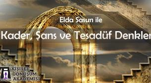 Elda Sasun