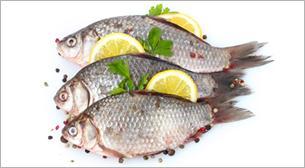 Eller Havaya, Balıklar Tavaya