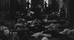 Les Vampires 7-8 (121')