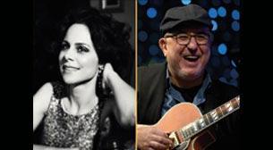 Şenay Lambaoğlu & Önder Focan Trio