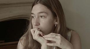 Ulus. Kısa Kurmaca Film Yarışması 1
