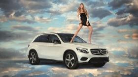 Mercedes-Benz Fashion Week Istanbul 12 Ekim'de Başlıyor