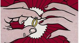 Davetiyesi Satılık Düğün - ERTELENDİ