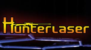 Hunter Lazer Tag