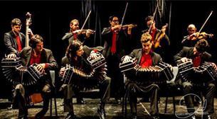 La Juan D'Arienzo - Tango'nun Ritmi