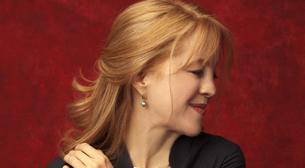 Maria Schneider - Maria Schneider Orchestra