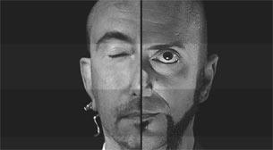 Mercan Dede feat Hayko Cepkin Akustik