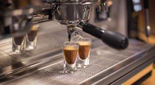 MSA - Artisan Kahve Eğitimi ve İşletmeciliği