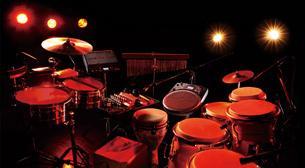 Rhythm Show Nights