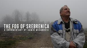 Srebrenica'nın Sisi