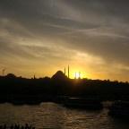 © Elif Diri