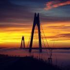 3. Köprü © Umit Kaçar